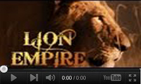 Video feed page - Earth-Touch Lion Empire