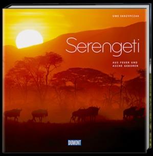 Click to visit link....www.serengetibuch.de